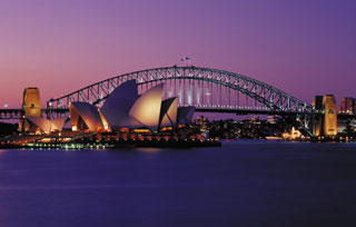 removals to australia