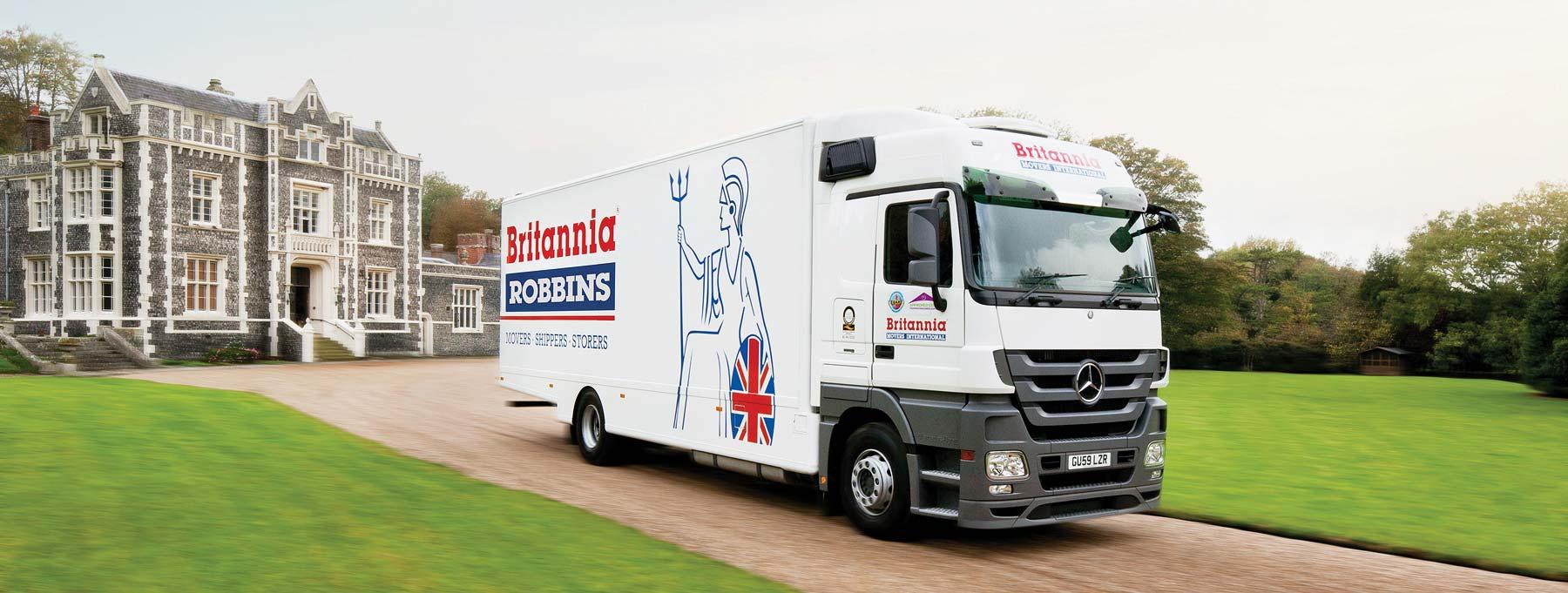 britannia-lorry-slider