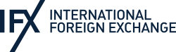 fx-international